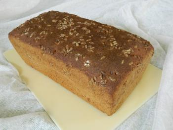 Brot Brötchen backen 12 09 18 09 2020 1413831152