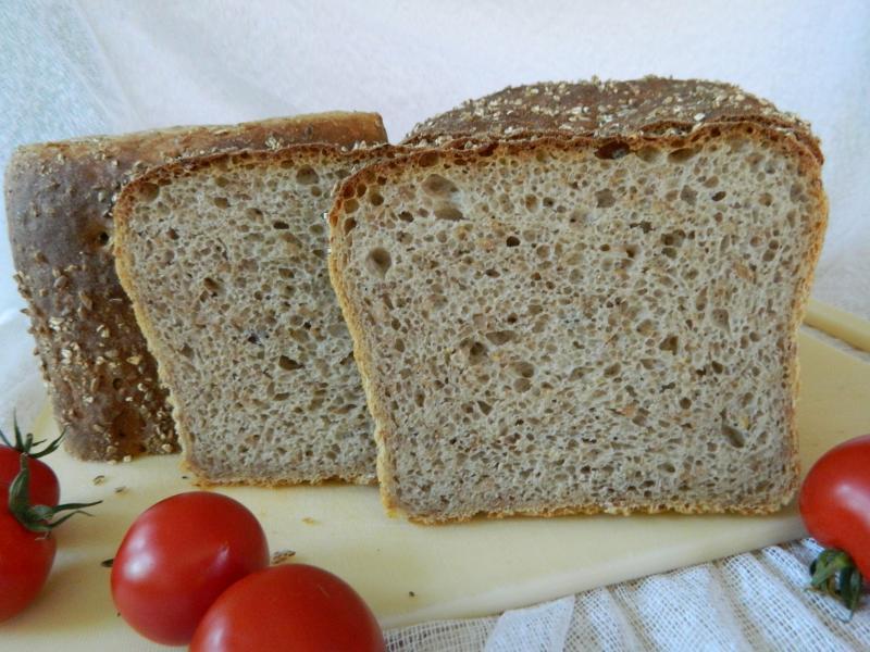 Brot Brötchen backen 01 08 07 08 2020 712633576