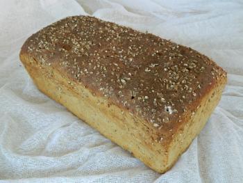 Brot Brötchen backen 01 08 07 08 2020 3995183898