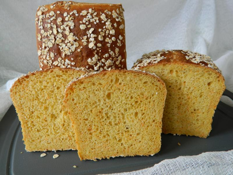 Brot Brötchen backen 30 04 07 05 2021 521988280