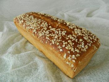 Brot Brötchen backen 30 04 07 05 2021 2795712496