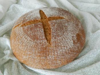 Brot Brötchen backen 30 04 07 05 2021 2276272591