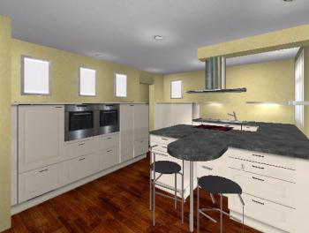 Madato 03102007 Update 07102007 348x463m Geschlossen Küche