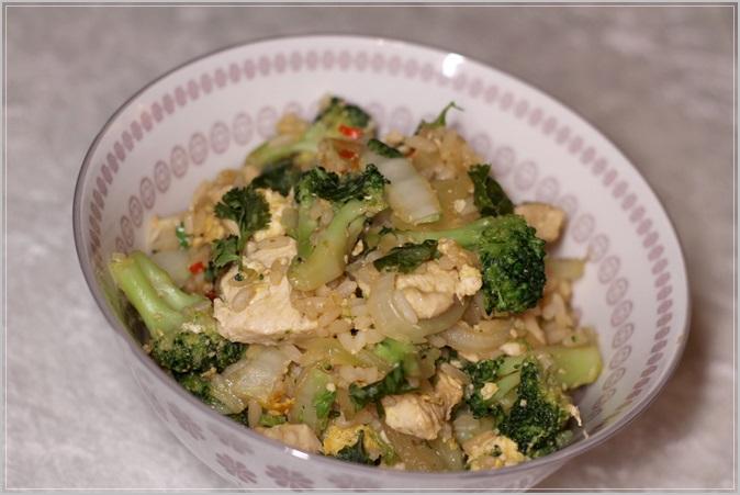 Asiatische Küche, Teil 2 Fotoalbum | Kochen & Rezepte bei CHEFKOCH.DE