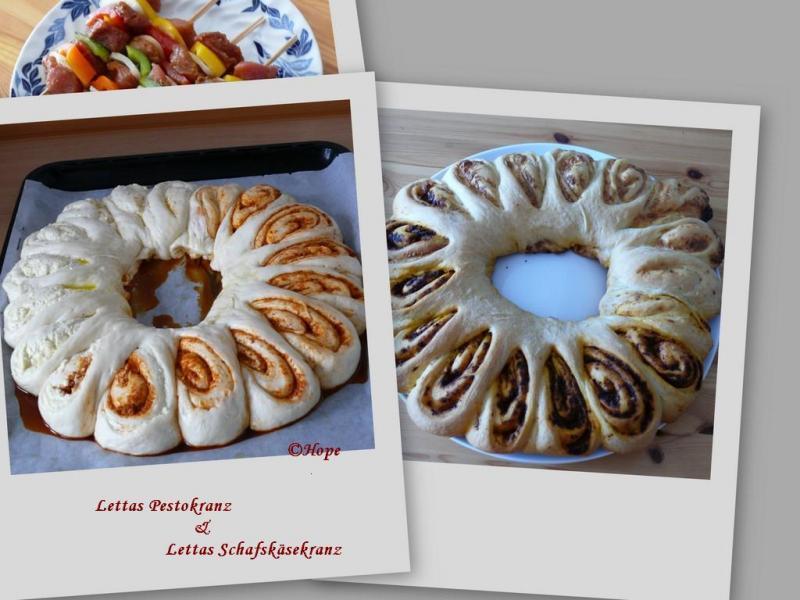 11 Fingerfood Und Buffet Ideen Fotoalbum Kochen Rezepte Bei