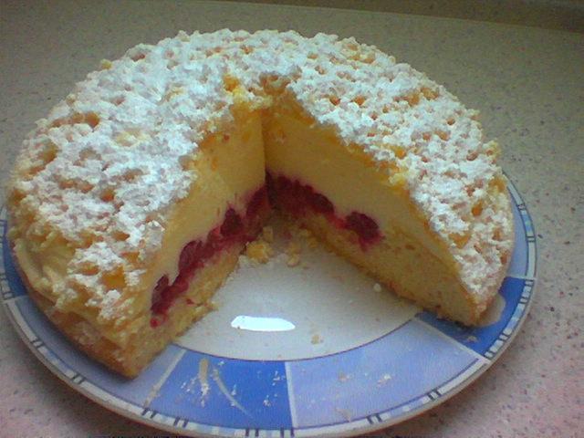 Gebackenes Und Desserts Versuche Fotoalbum Kochen Rezepte Bei