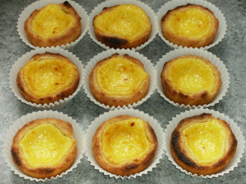 Kekse Und Platzchen Kleingeback Kuchen Fotoalbum Kochen