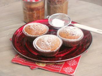 full_568101aa6226e_muffins19.jpg