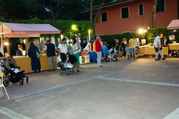 full_574ebb92225d0_campinglatzmarkt.jpg
