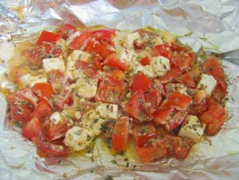 full_595e1d449818a_tomaten-kse-pckchen.jpg