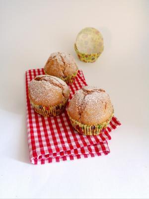 full_5d5bd199095d8_muffins2.jpg