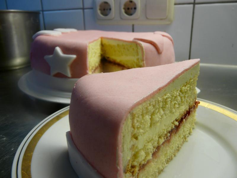Torten Und Co Fotoalbum Kochen Rezepte Bei Chefkoch De