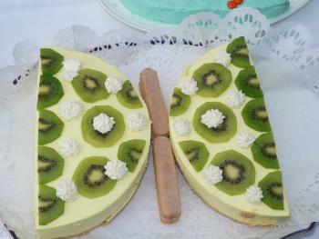 Kuchen Torten Dekoideen Und Fotos Von Den Kids Fotoalbum Kochen