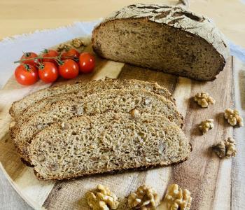 Brot Brötchen backen 01 08 07 08 2020 3152235894