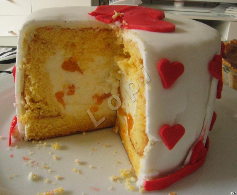 Torten Kuchen Geback Fotoalbum Kochen Rezepte Bei Chefkoch De
