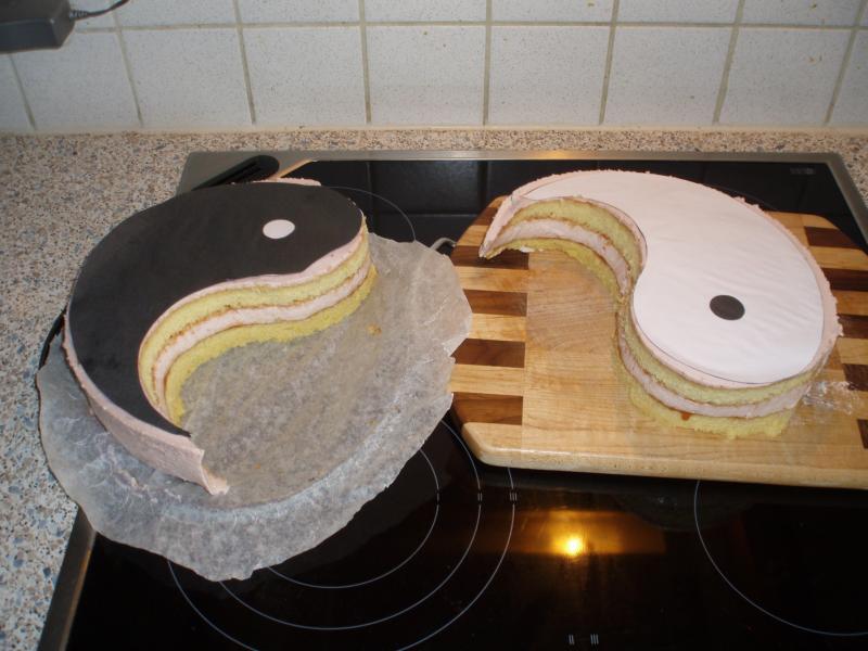 Meine Susse Kreative Seite Fotoalbum Kochen Rezepte Bei Chefkoch De