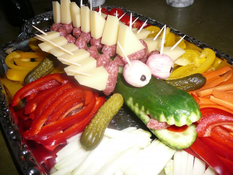 Herzhafte Gerichte Fotoalbum Kochen Rezepte Bei Chefkoch De
