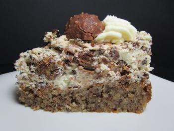 http://www.chefkoch.de/rezepte/1233141228289551/Gib-mir-die-Kugel-Torte.html