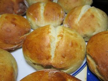 http://www.chefkoch.de/rezepte/1527701258097391/Bananen-Orangen-Brot.html