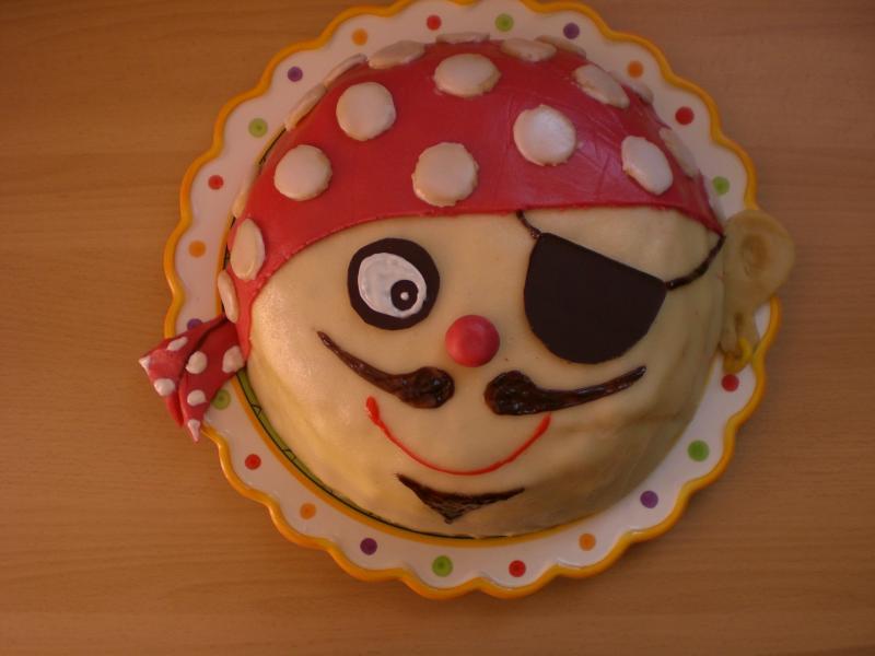 Kuchen Torten Fotoalbum Kochen Rezepte Bei Chefkoch De