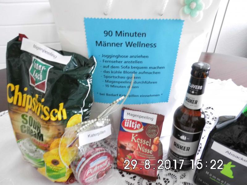 Bastelarbeiten Geschenke Geldgeschenke Gutscheinkarte Fotoalbum