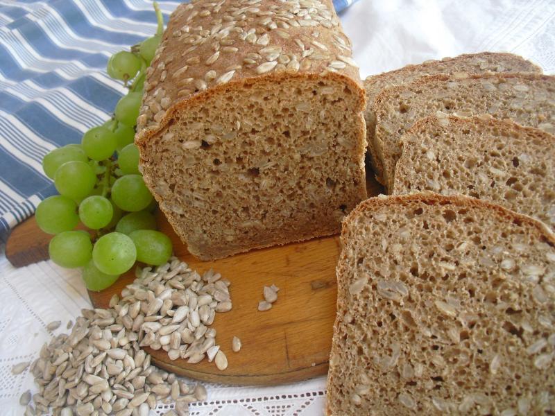 Brot Brötchen backen 11 05 17 05 2019 2463489438