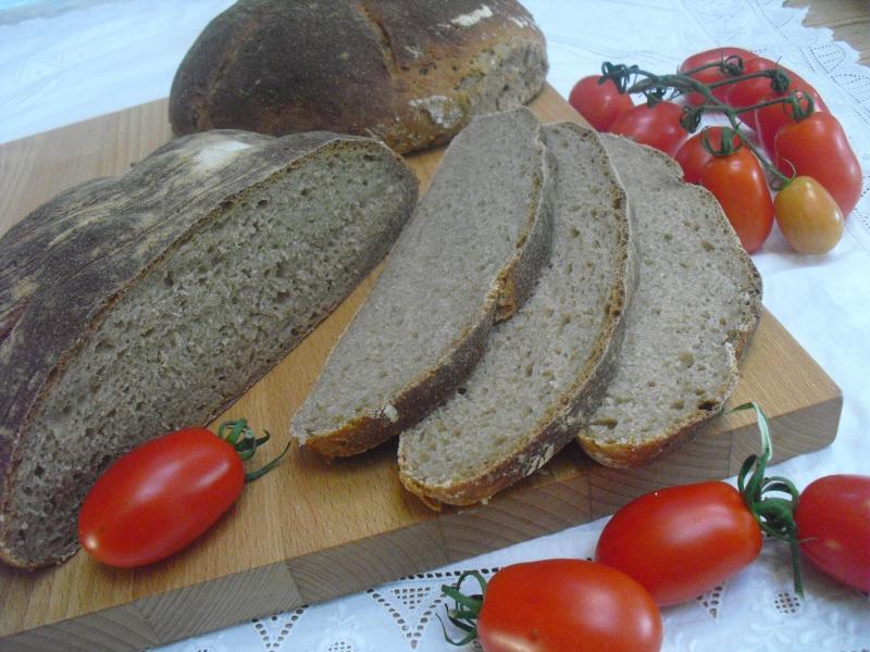 Brot Brötchen backen 02 11 08 11 2019 3218201760