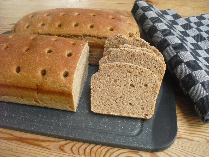 Brot Brötchen backen 12 09 18 09 2020 2593784768