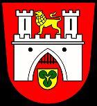 Chefkoch Hannover