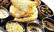 Indische Rezepte - einfach und schnell zuhause indisch kochen