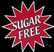 Süßes ohne Zucker