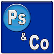 Photoshop & Co