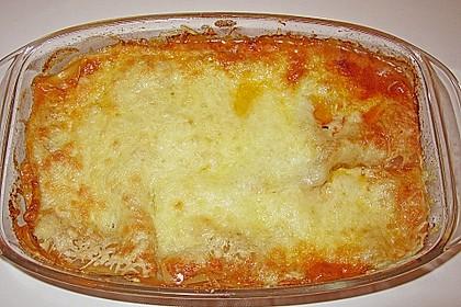 Lasagne 33