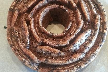 Rotweinkuchen Von Ulli Chefkoch De