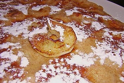 Apfelpfannkuchen 20