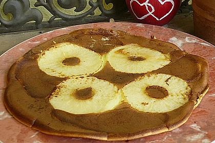 Apfelpfannkuchen 27