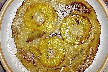 Apfelpfannkuchen 23