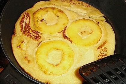 Apfelpfannkuchen 17