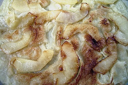 Apfelpfannkuchen 22