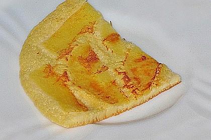 Apfelpfannkuchen 18