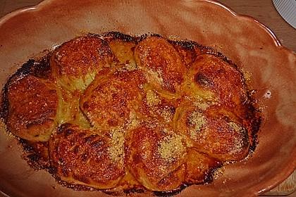 Schwedische Kartoffeln 23