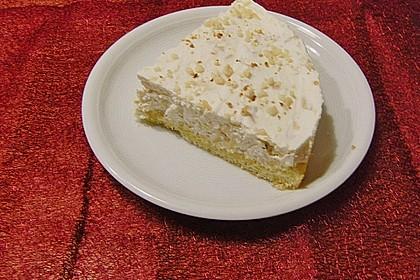 Bananen-Sahne-Kuchen 7