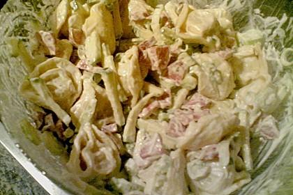 Tortellini-Salat 2