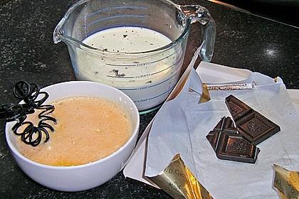 Puddinggrundmasse 3