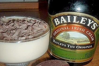 Bailey's-Mousse 7