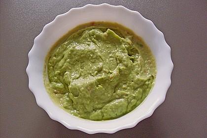Guacamole 7