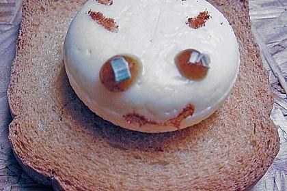 Lustige Käse-Käfer 87