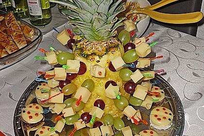 Lustige Käse-Käfer 28