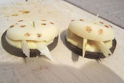 Lustige Käse-Käfer 85