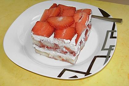 Erdbeer-Tiramisu 23